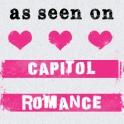 250-AsSeenOn capitol romance