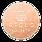 as-seen-on-aisle-society badge