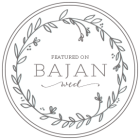bajan wed badge1