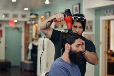 gibs grooming17