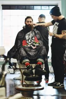 gibs grooming9