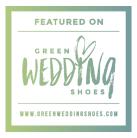 GWS_FeaturedBadge grn1