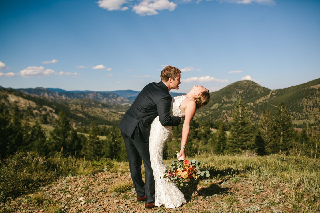 View More: http://taylercarlisle.pass.us/aprilbradmarried